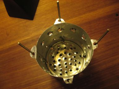 woodgas stove plans