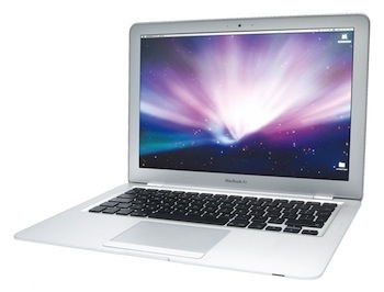 macbook-air-large